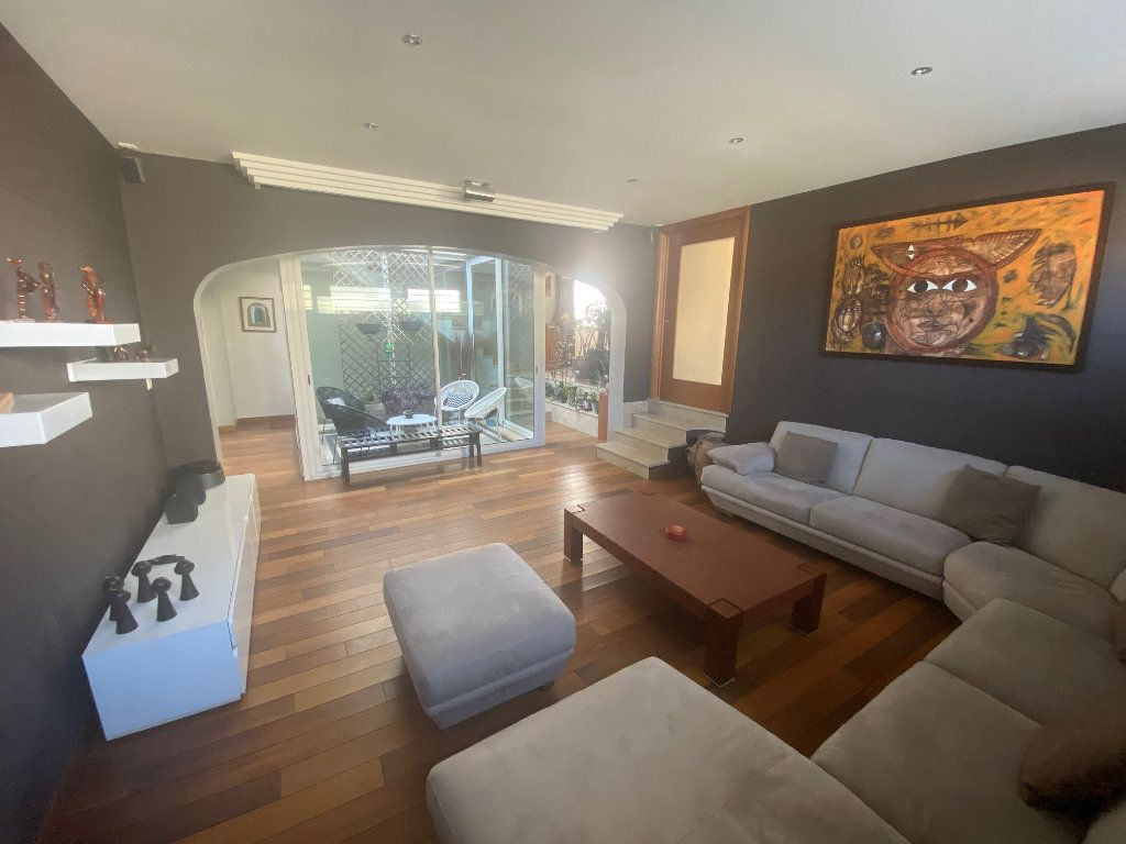 Maison à vendre 10 350m2 à Pomponne vignette-6