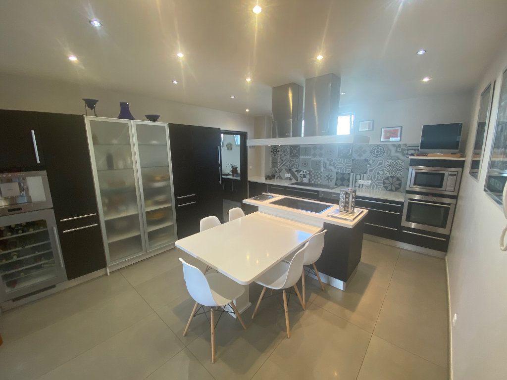 Maison à vendre 10 350m2 à Pomponne vignette-7