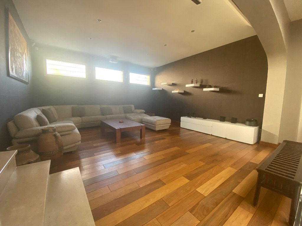 Maison à vendre 10 350m2 à Pomponne vignette-8