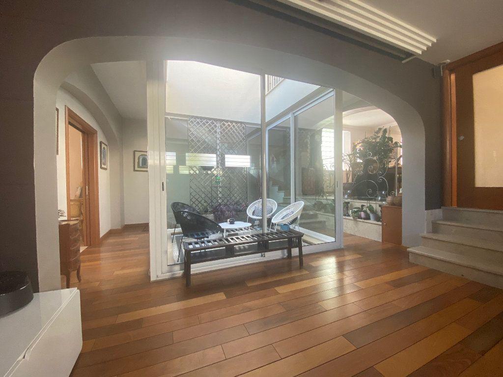 Maison à vendre 10 350m2 à Pomponne vignette-9