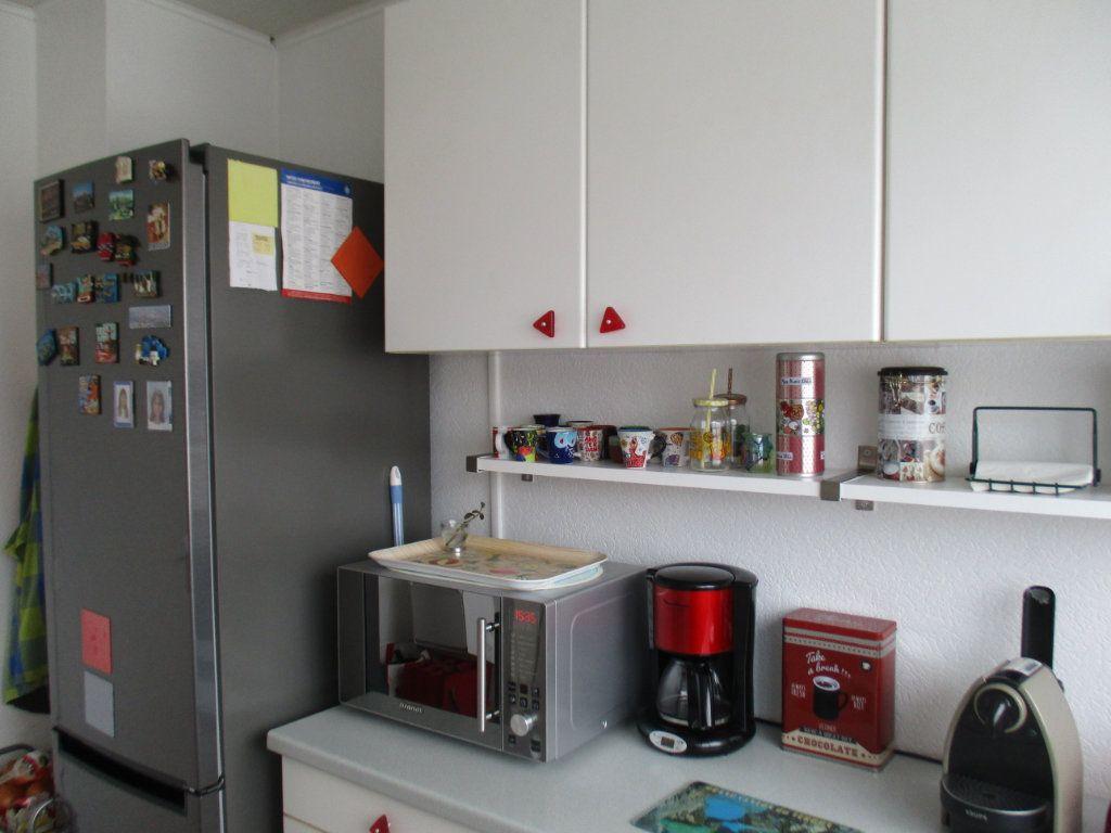 Appartement à vendre 4 73.87m2 à Saint-Cyr-l'École vignette-4