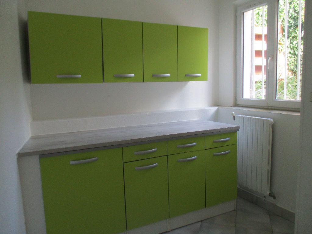 Appartement à louer 3 71.55m2 à Saint-Cyr-l'École vignette-2