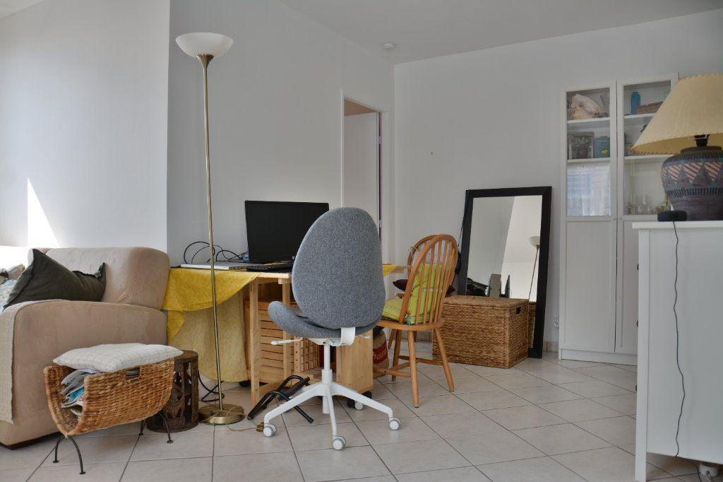 Appartement à louer 2 40.47m2 à Esbly vignette-3