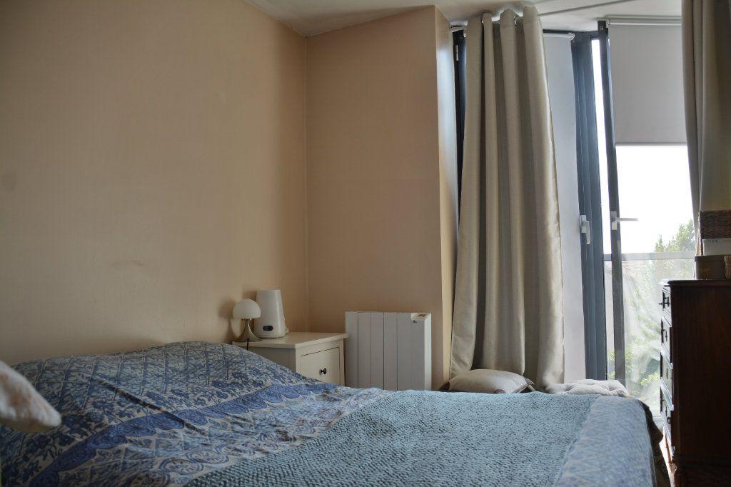 Appartement à louer 2 40.47m2 à Esbly vignette-4