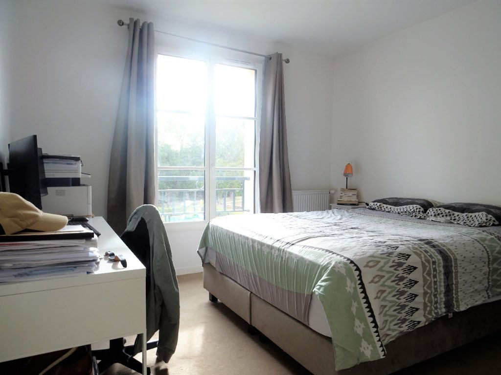 Appartement à louer 2 41.56m2 à Coupvray vignette-3
