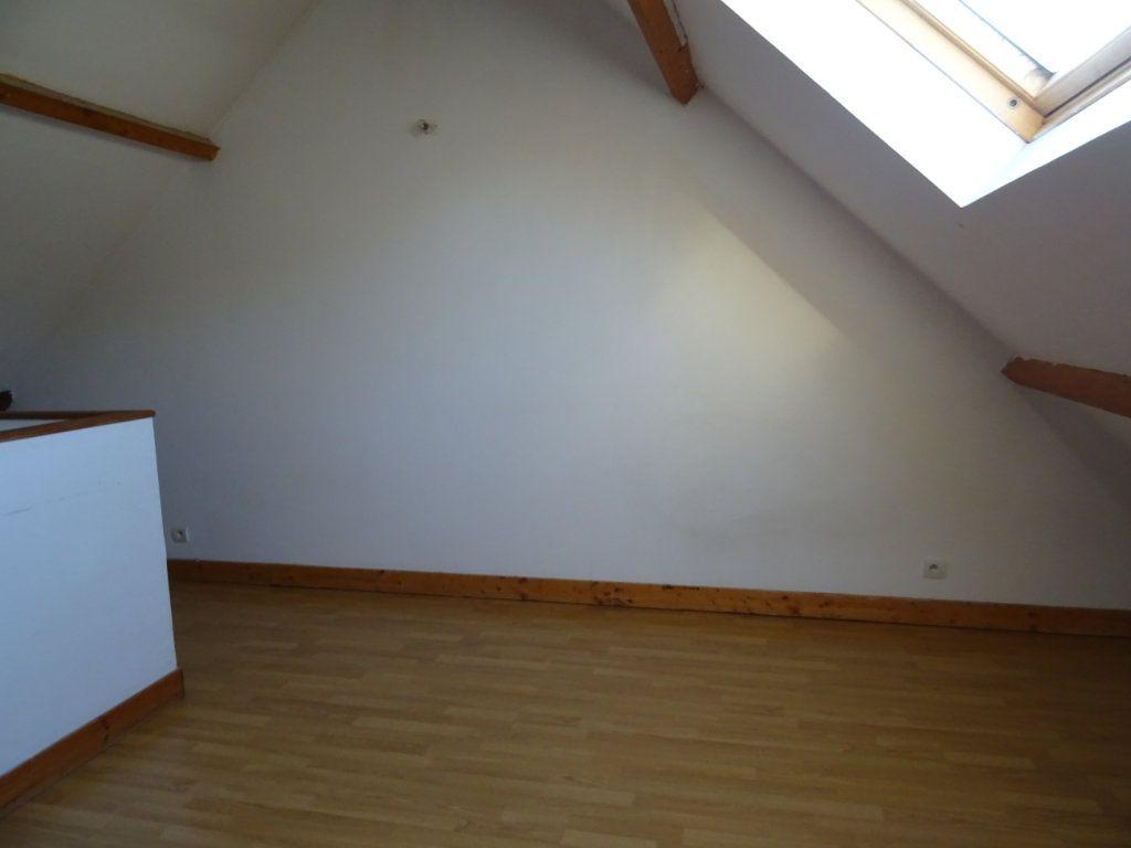 Appartement à louer 3 63.54m2 à Montry vignette-5