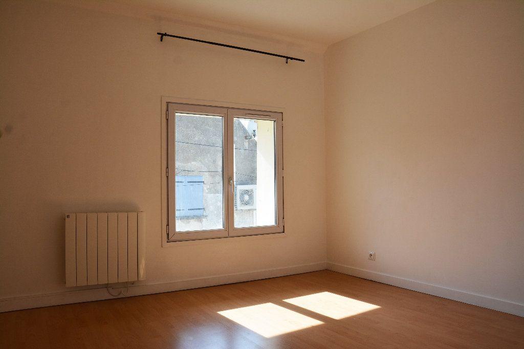 Appartement à louer 2 40m2 à Esbly vignette-4