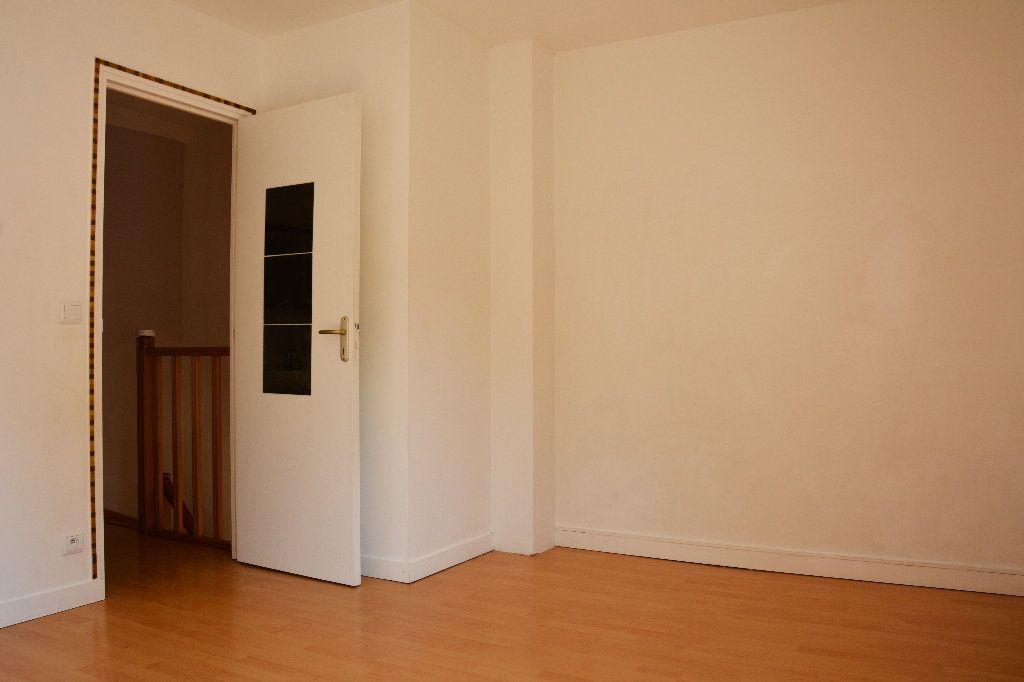 Appartement à louer 2 40m2 à Esbly vignette-5