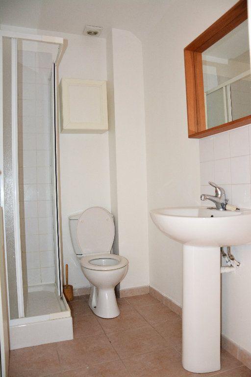 Appartement à louer 2 40m2 à Esbly vignette-6