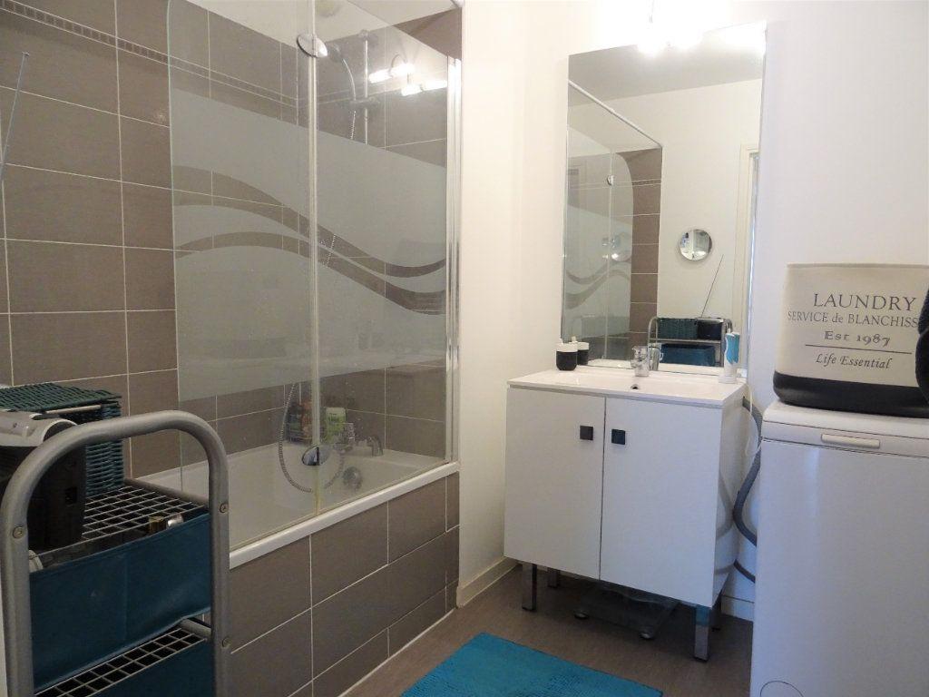 Appartement à louer 4 77.42m2 à Esbly vignette-3