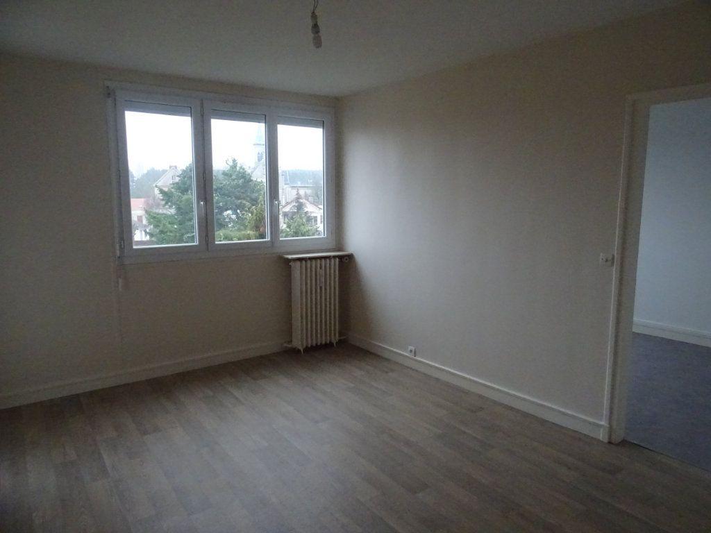 Appartement à louer 2 46.07m2 à Meaux vignette-3