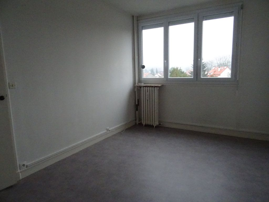 Appartement à louer 2 46.07m2 à Meaux vignette-4