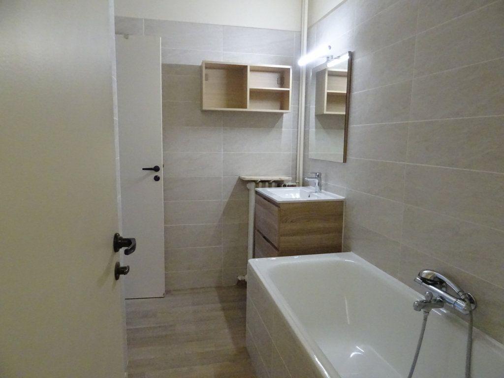 Appartement à louer 2 46.07m2 à Meaux vignette-5