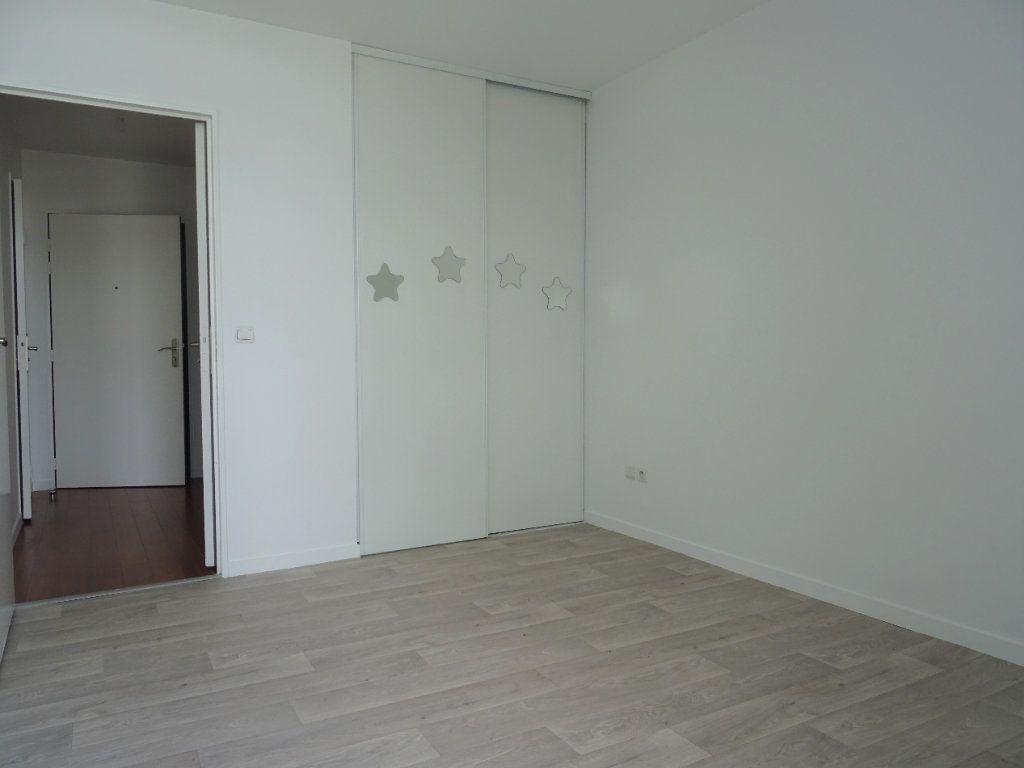 Appartement à louer 2 40.87m2 à Meaux vignette-4
