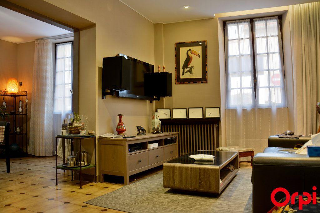 Maison à vendre 5 90m2 à Esbly vignette-2