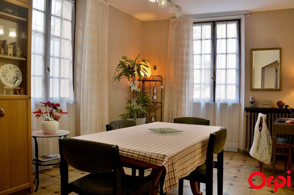 Maison à vendre 5 90m2 à Esbly vignette-3