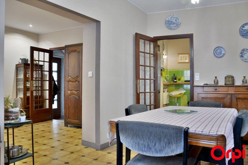 Maison à vendre 5 90m2 à Esbly vignette-4