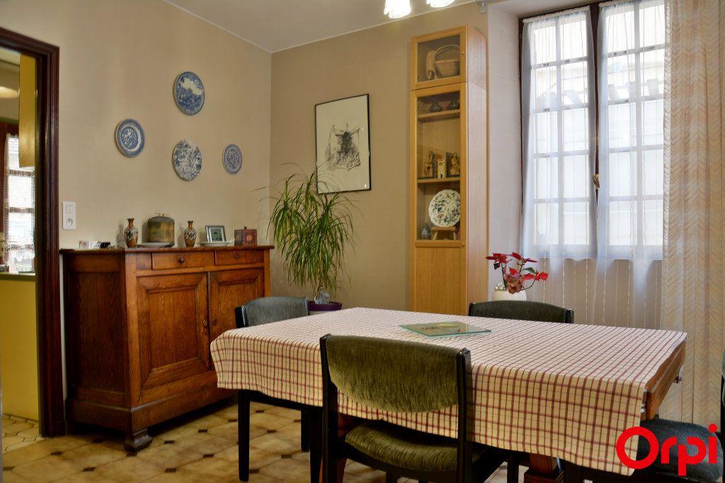 Maison à vendre 5 90m2 à Esbly vignette-5