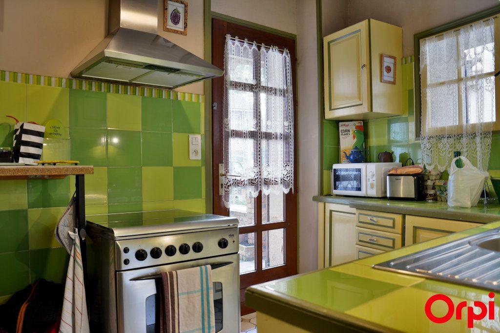 Maison à vendre 5 90m2 à Esbly vignette-6