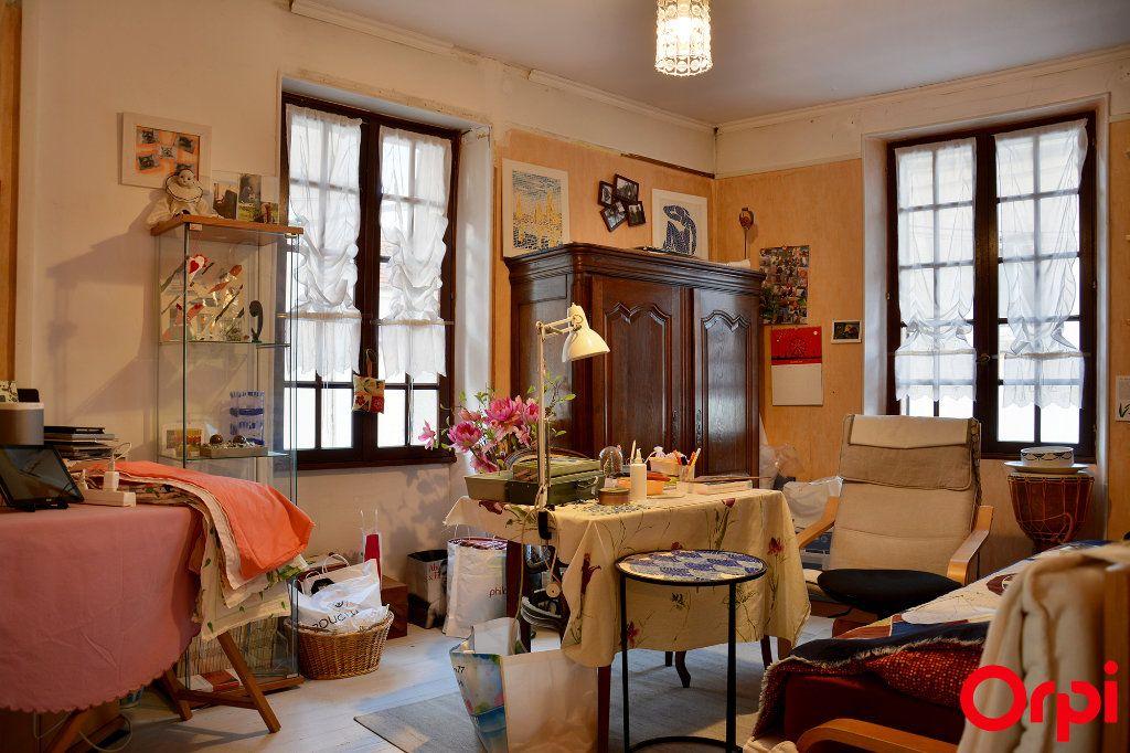 Maison à vendre 5 90m2 à Esbly vignette-7