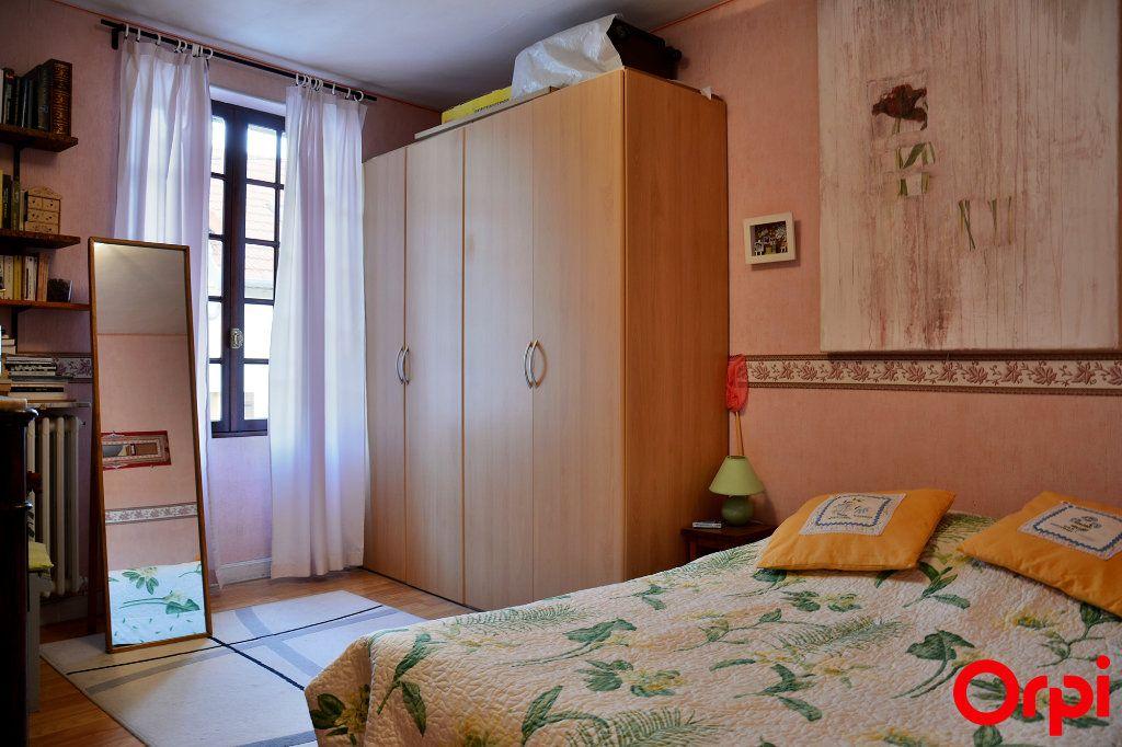 Maison à vendre 5 90m2 à Esbly vignette-8