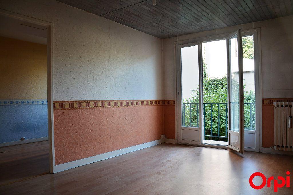 Appartement à vendre 2 46m2 à Esbly vignette-2