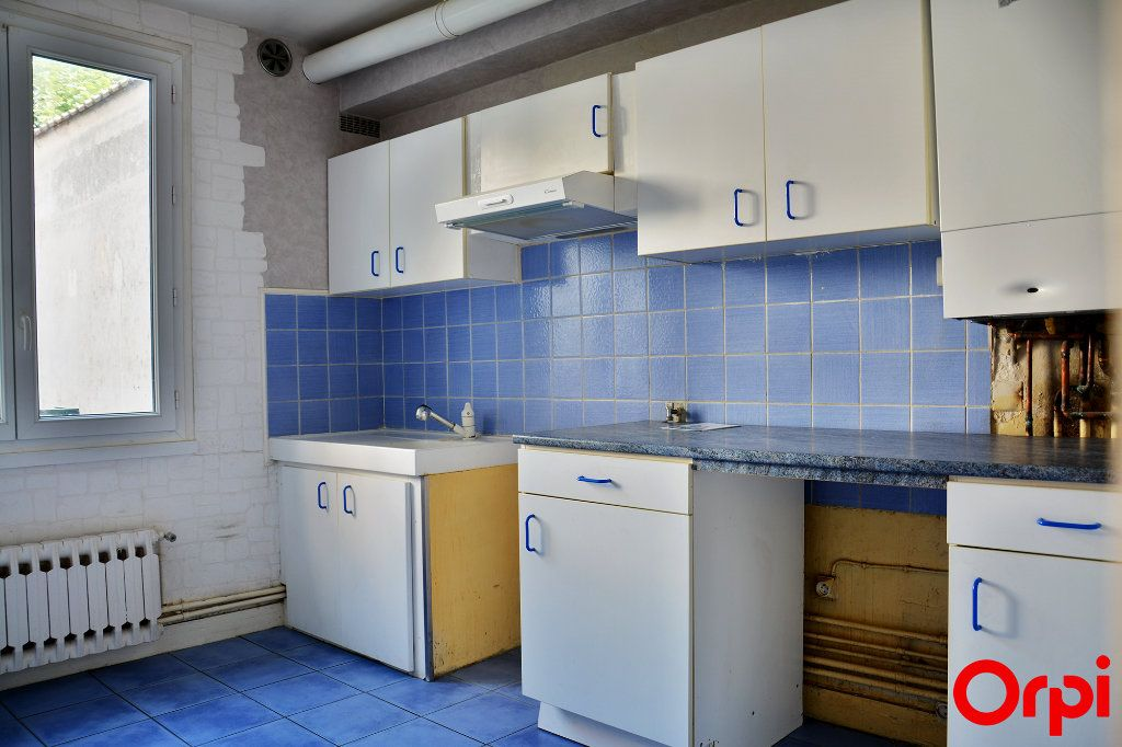 Appartement à vendre 2 46m2 à Esbly vignette-3