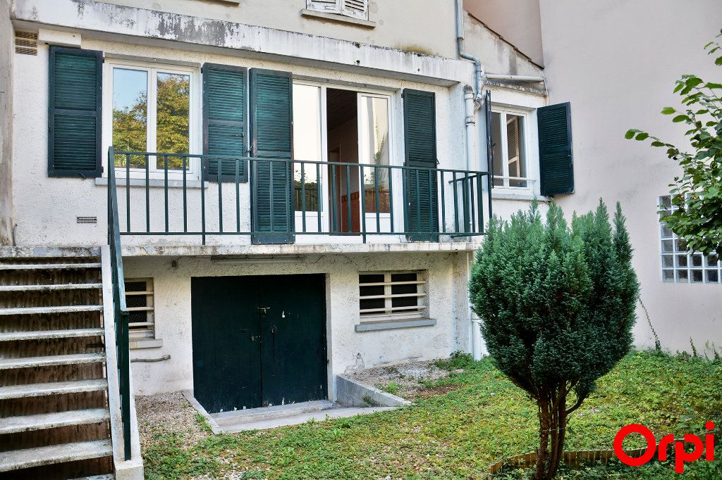 Appartement à vendre 2 46m2 à Esbly vignette-5