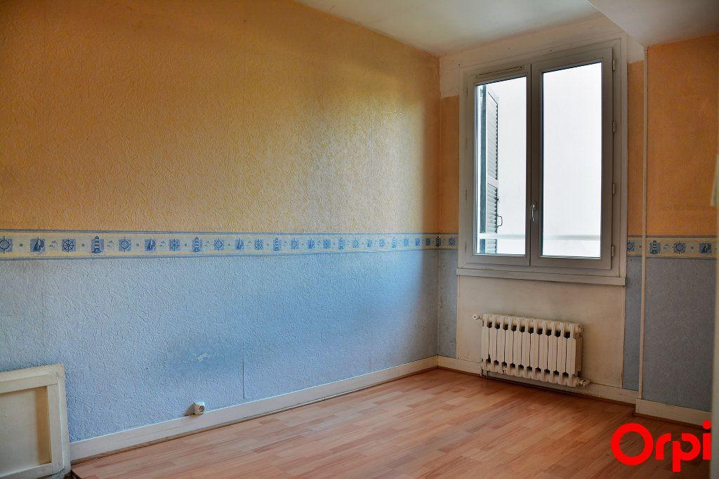 Appartement à vendre 2 46m2 à Esbly vignette-6