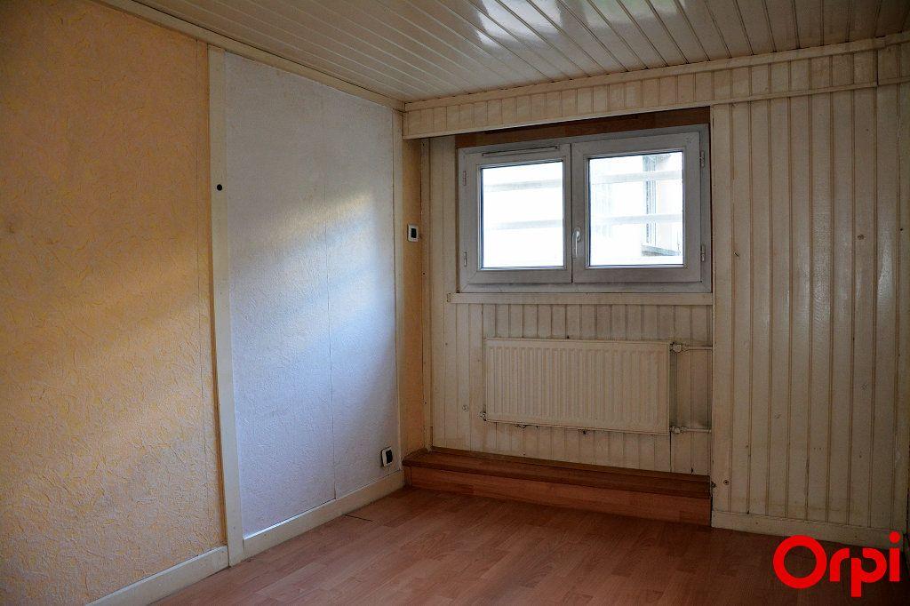 Appartement à vendre 2 46m2 à Esbly vignette-7