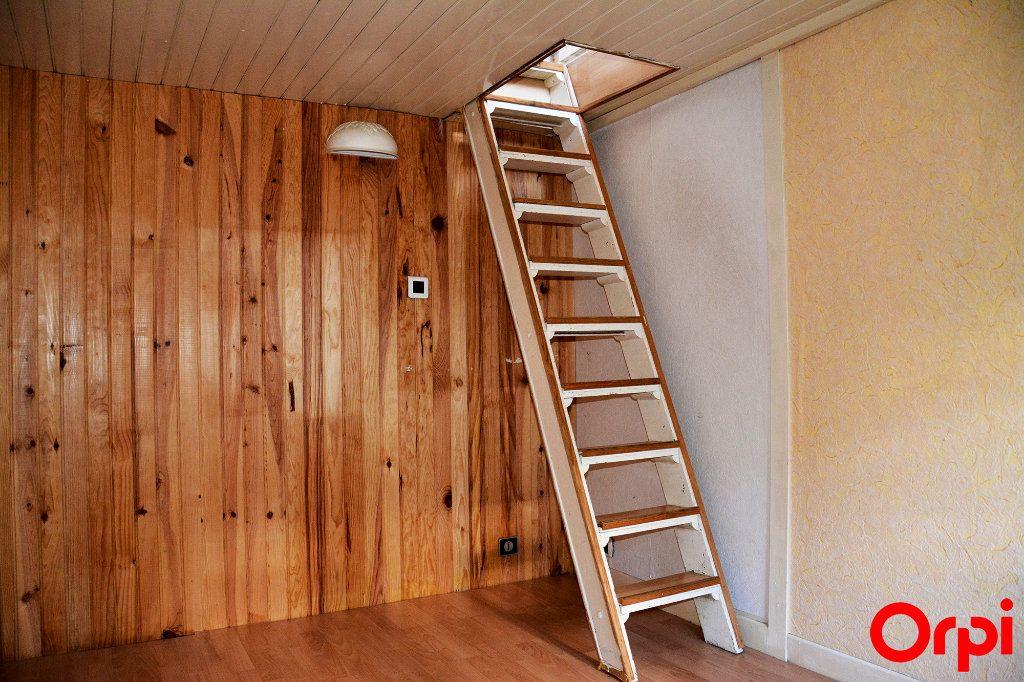 Appartement à vendre 2 46m2 à Esbly vignette-8