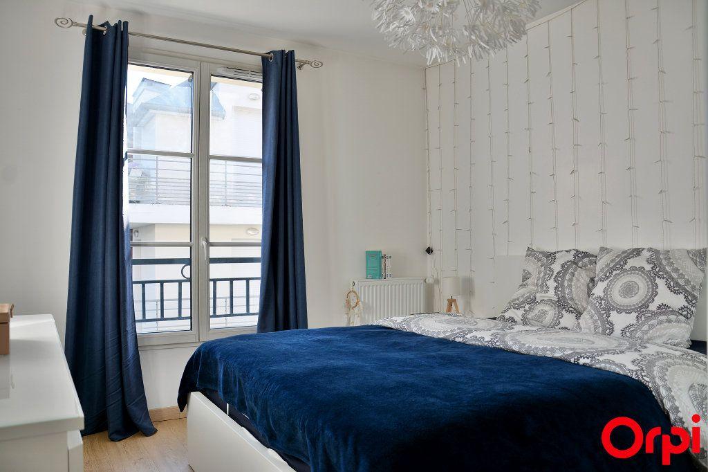 Appartement à vendre 2 43m2 à Coupvray vignette-5