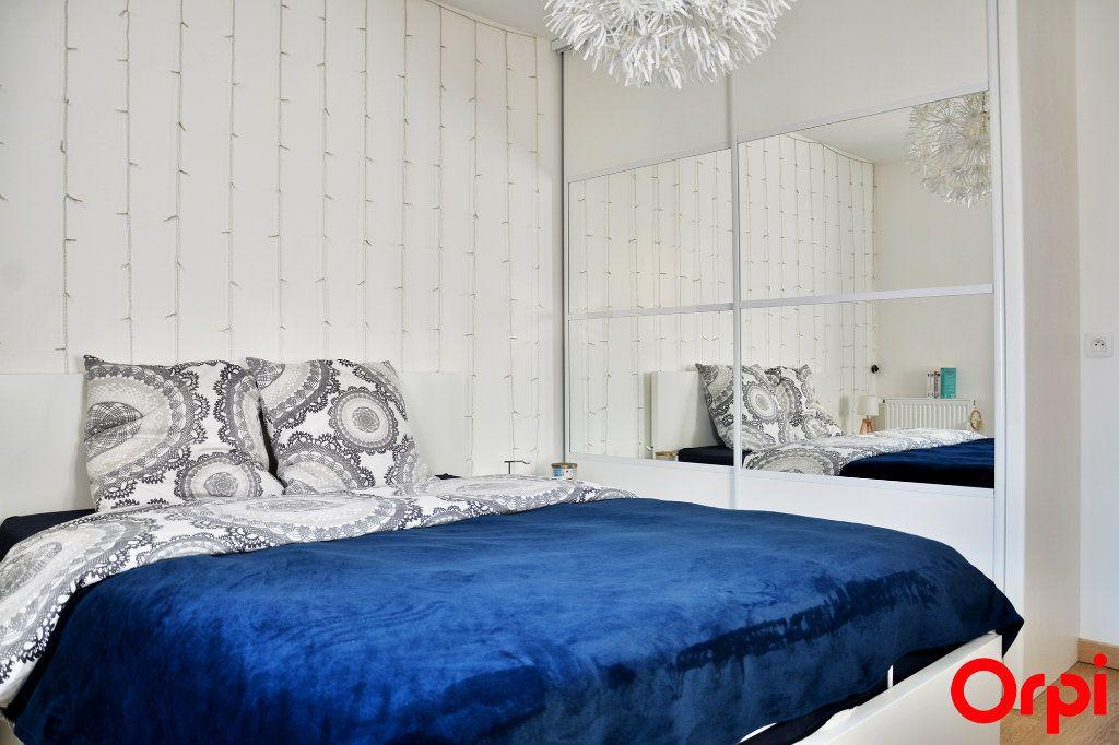 Appartement à vendre 2 43m2 à Coupvray vignette-6
