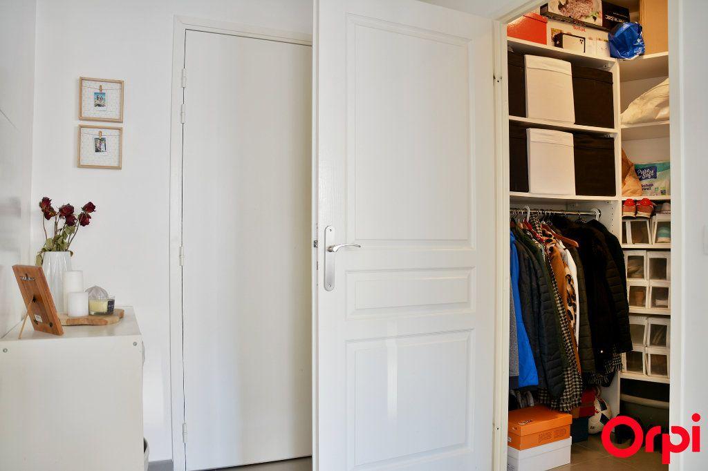 Appartement à vendre 2 43m2 à Coupvray vignette-8