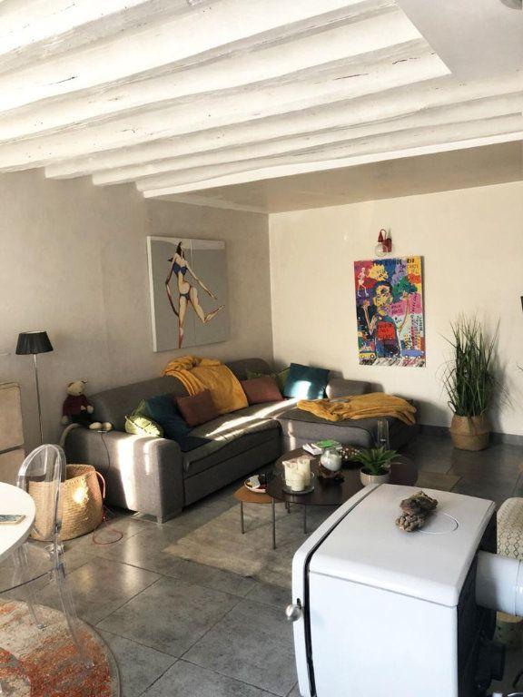 Maison à vendre 5 130m2 à Coupvray vignette-1