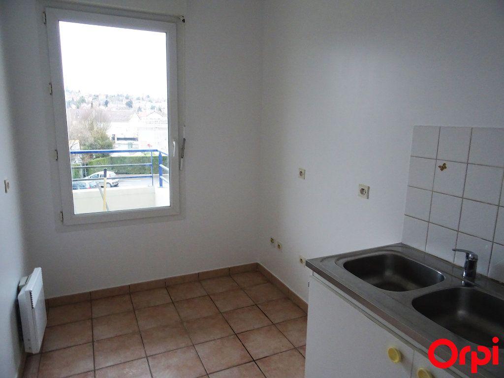 Appartement à vendre 2 46m2 à Esbly vignette-4