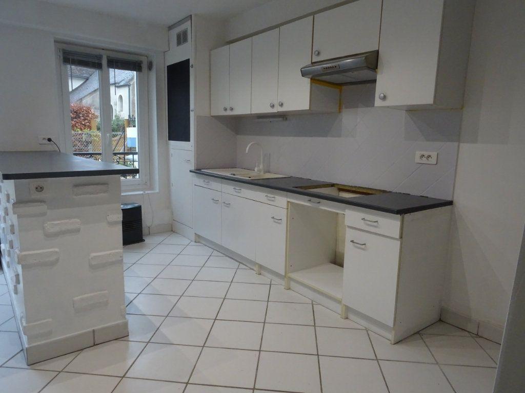 Maison à louer 3 73.66m2 à Isles-lès-Villenoy vignette-2