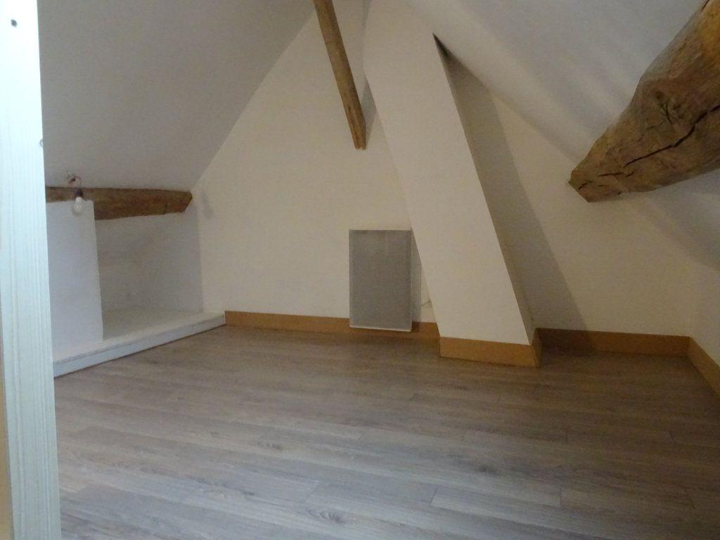 Maison à louer 3 73.66m2 à Isles-lès-Villenoy vignette-7