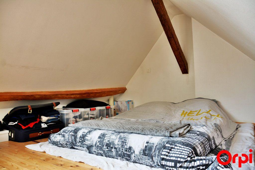Appartement à vendre 1 19.5m2 à Montry vignette-4