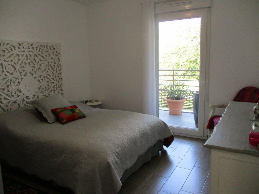 Appartement à vendre 3 59m2 à Charny vignette-5