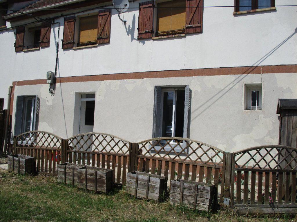 Appartement à vendre 2 31m2 à Esbly vignette-5