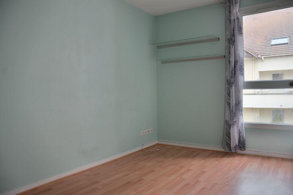 Appartement à louer 3 63m2 à Esbly vignette-3