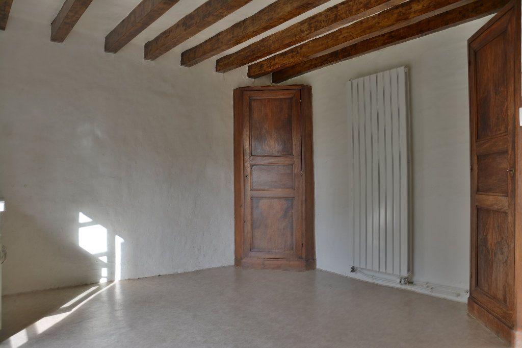 Maison à louer 4 116.98m2 à Tigeaux vignette-8