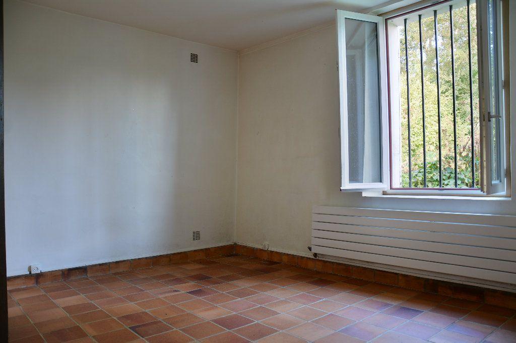 Maison à louer 4 116.98m2 à Tigeaux vignette-11