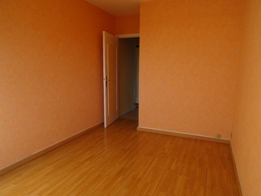 Appartement à louer 3 77.74m2 à Meaux vignette-6