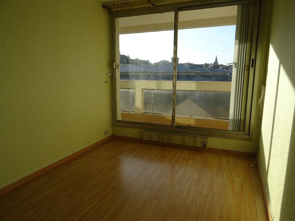 Appartement à louer 3 77.74m2 à Meaux vignette-7