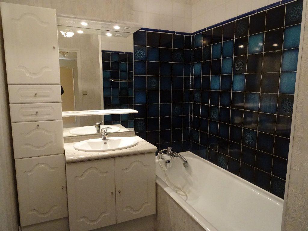 Appartement à louer 3 77.74m2 à Meaux vignette-8