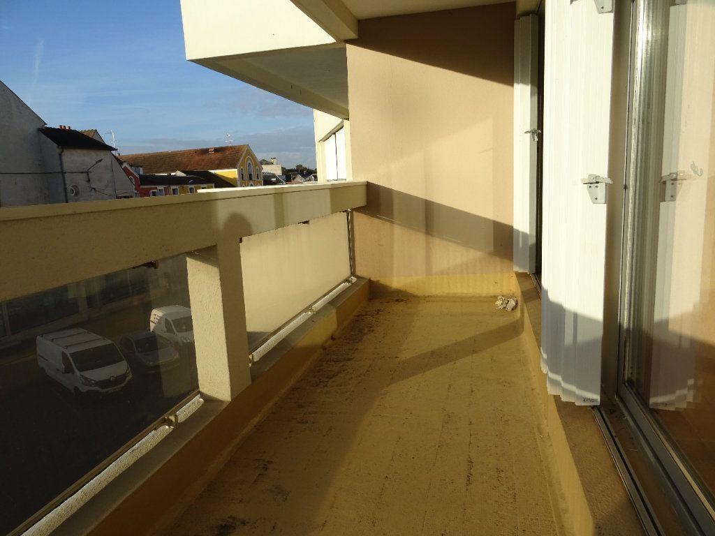 Appartement à louer 3 77.74m2 à Meaux vignette-9