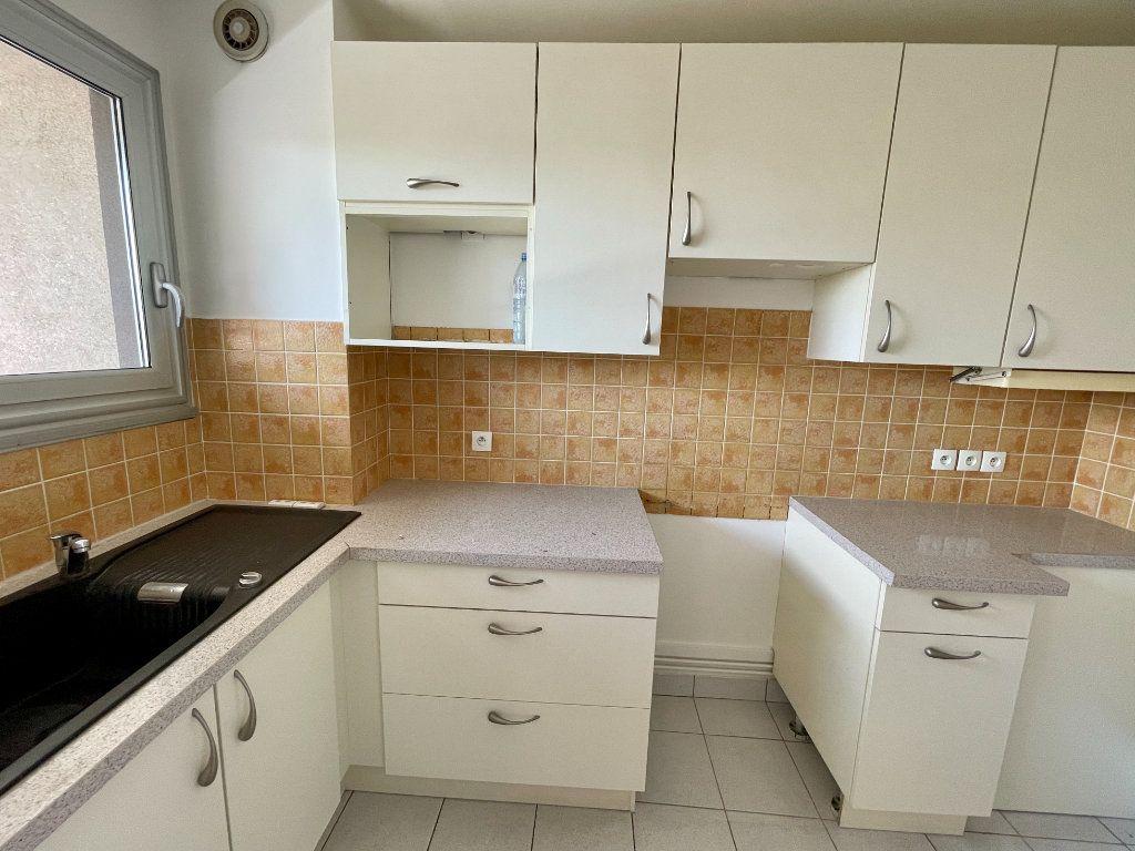 Appartement à vendre 3 63m2 à Montrouge vignette-5