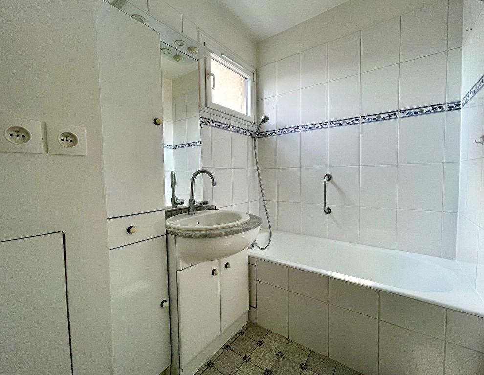 Appartement à vendre 3 63m2 à Montrouge vignette-9